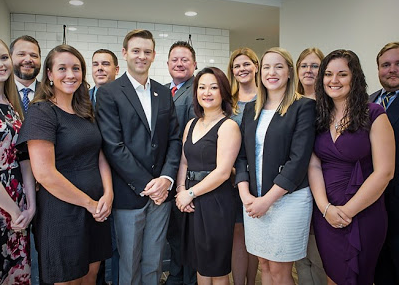 Guided Insurance Solutions Lutz, FL Team