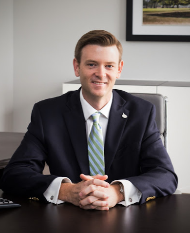 Chris Black, Guided Insurance Solutions
