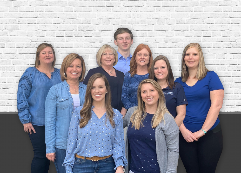 Guided Solutions Deland, FL Team