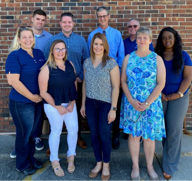 Guided Insurance Solutions Bradenton, FL Team