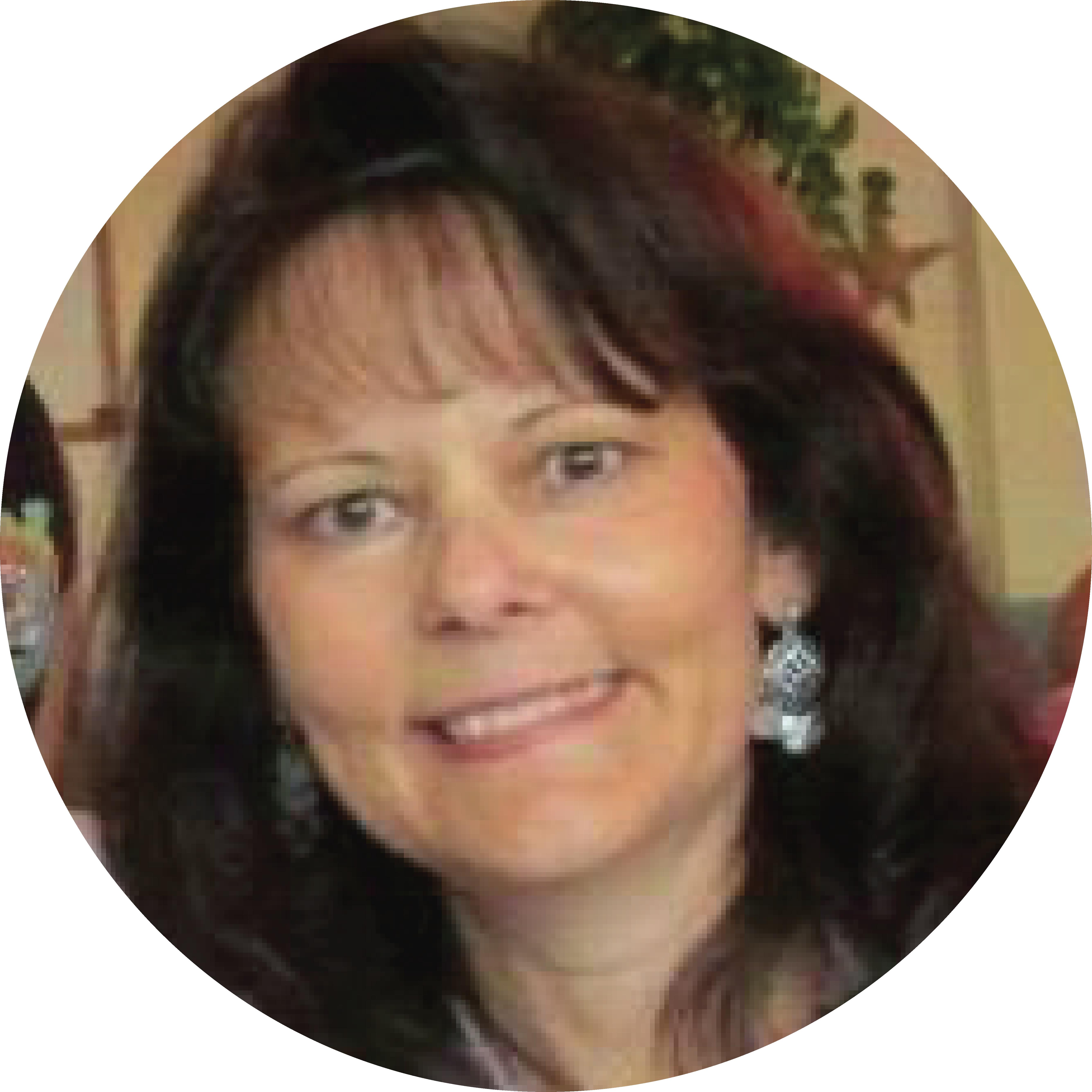 Sheila Peterson