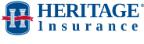 heritage insurance