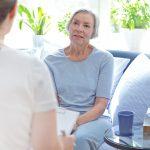 Medicare Depression Screening