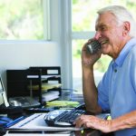 Medicare While Still Working