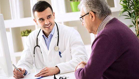 doctor-patient-2
