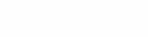 Guided Solutions Logo_horizontal white