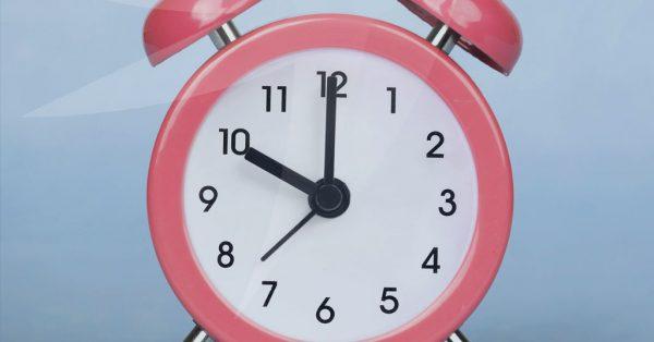 Blog Image_clock_10.27